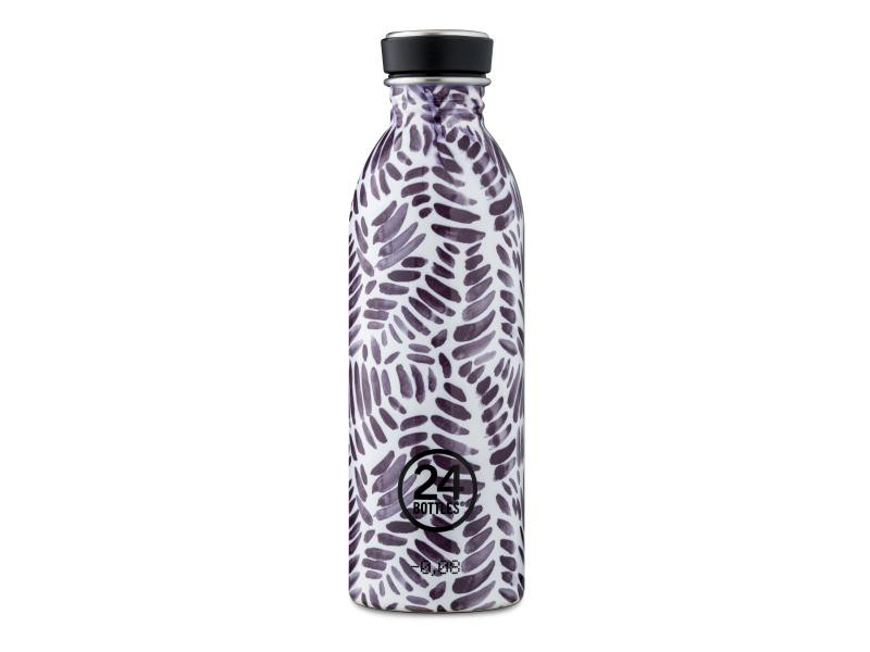 Trinkflasche Urban 500 ml Memo